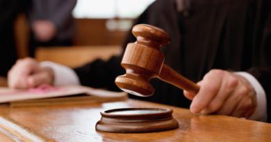 Juíza manda soltar mulher que matou homem em Mangabeira e família comemora liberdade