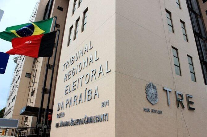 Eleições 2020: Campanha Eleitoral iniciará em 27 de setembro na Paraíba