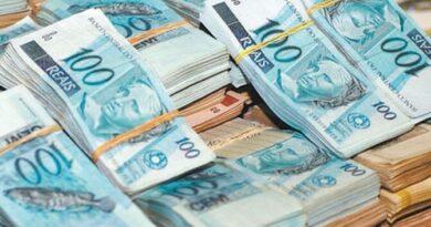 Pessoas físicas já doaram mais de R$ 140 milhões nestas eleições