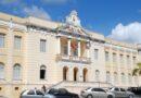 CNJ determina que Tribunal de Justiça retome audiências de custódia na Paraíba