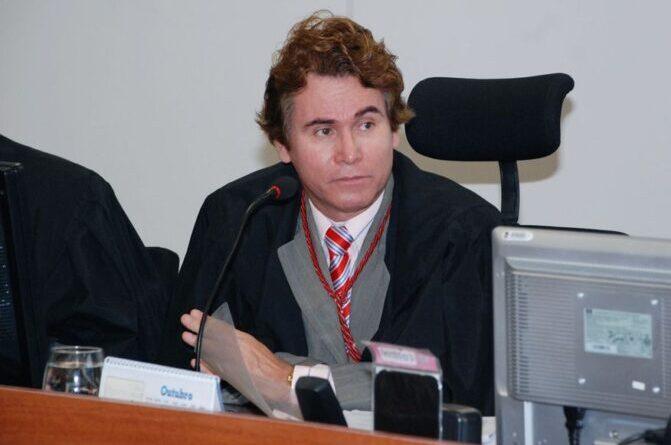 Tribunal de Justiça da Paraíba conquista nível de excelência em tecnologia da informação em índice medido pelo CNJ