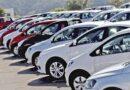 Carros usados venderam 5 vezes mais que os 0 km em março; veja os top 10