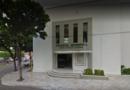 Câmara Municipal de Cajazeiras divulga edital de concurso público com salários de até R$ 3 mi
