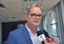 Presidente do CRM-PB chama prefeitos médicos que furaram fila da vacina de 'maus cidadãos' e diz que conduta é caso de polícia