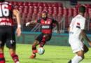 Flamengo perde para o São Paulo, mas é campeão do Brasileirão 2020