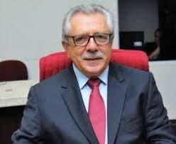 Presidente alerta que TCE está de 'olho' no emprego correto dos recursos da Covid-19